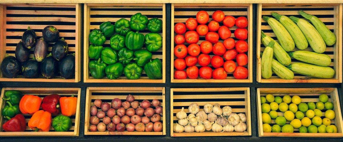 legume zacusca